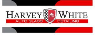 Harvey White Auto Glass & Detailing